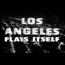 amazon black friday los angeles los angeles plays itself amazon gets twitchy and a mideast truce
