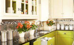 Metal Stud Outdoor Kitchen - exquisite fresh how to build an outdoor kitchen with metal studs