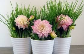 s day table centerpieces 69 s day table decoration and centerpiece ideas table