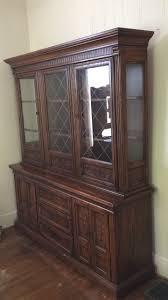 how much is my china cabinet worth what is my china hutch worth my antique furniture collection