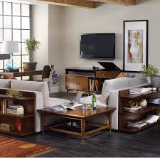 mid century modern at stoney creek furniture toronto hamilton