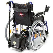 Drive Wheel Chair U Drive Powerstroll With Enigma Xs Powerstroll U0026 Wheelchair