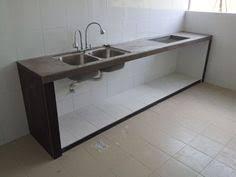 Top Kitchen Sinks Undermount Kitchen Sinks Black Sink Ideas Pinterest Sinks