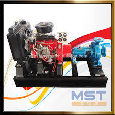 diesel water pump diesel water pump suppliers and manufacturers