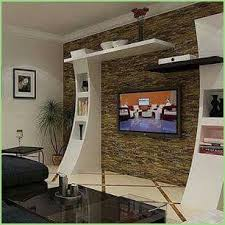 Tv Room Divider False Wall Room Divider Comfortable 25 Bästa Idéerna Om Facias