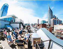 top bars in nashville tn patioweather 18 of the best patios in nashville native in nashville