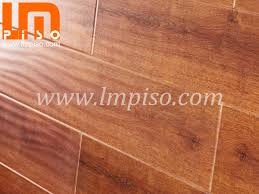 eco friendly merbau laminate flooring uv coating merbau laminate