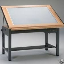 Drafting Table Wiki 14 Best Drafting Tables Images On Pinterest Drawing Desk