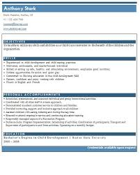 French Resume Sample by Great Resume Samples Cheap Resume Writing Services
