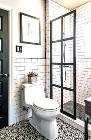 Bathroom Design Floor Plans Small Bathroom Floor Plans Interesting Design Plan Cool Birdcages
