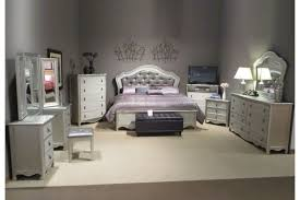 Toulouse Bedroom Furniture White Toulouse Bedroom Set By Homelegance Furniture 1901 Home Elegance Usa