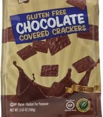 gluten free passover products tips for a gluten free passover gluten free living