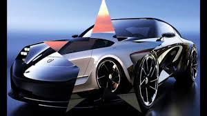 porsche 911 concept cars 2018 porsche 911 new concept rumors youtube