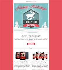 more of the best holiday u0026 christmas newsletter templates