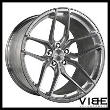 will lexus wheels fit honda 20