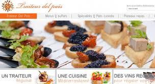 cuisine regionale traiteur cuisine régionale et traditionnelle sur narbonne 11000