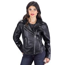 best mens leather motorcycle jacket viking cycle cruise motorcycle jacket for women motorcycle house