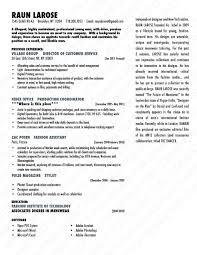 Best Resume Paper Fedex by Resume Services U2014 Martha Lynn Laskie Graphic Design U0026 Illustration