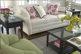 ethan allen home interiors 27 best sofas couches images on ethan allen living