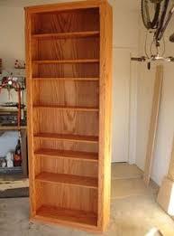 Homemade Bookshelves by Bookshelf Design By Strooom Pictures Of Bookshelf Ideas And
