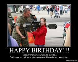 December Birthday Meme - funny birthday demotivational posters funny faces pictures