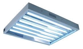 2 foot fluorescent light fixture best 2 feet 6 bulb t5 ho fixtures t5 grow light fixtures