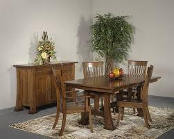 mission dining room furniture 341 2500 buckeye mission dining table qswo 2 gish u0027s amish legacies