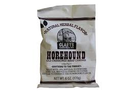 horehound candy where to buy claeys horehound fashioned candies jefferson general store