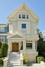 Victorian House San Francisco by 44 Best Victorian Pacific Heights Images On Pinterest Francisco