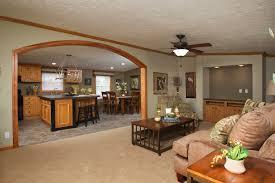 Clayton Modular Homes Floor Plans House Plan Clayton Homes Coeburn Va Clayton Homes Knoxville