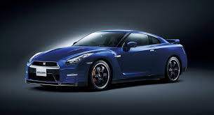 nissan gtr godzilla price tokyo auto salon 2012 with ten exciting exhibitions