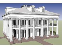 neoclassical home plans 53 best house images on square home plans