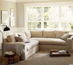 best 25 small l shaped sofa ideas on pinterest grey l shaped