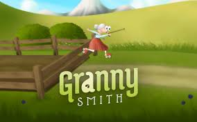 smith apk smith 3 0 apk granny smith free cracked paid mod