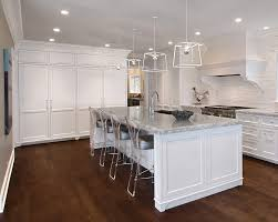 semi custom cabinets chicago custom cabinets chicago shore kitchen remodels