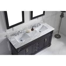 Bathroom Vanities Buffalo Ny Virtu Usa Victoria 61