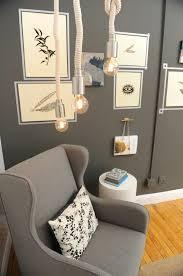 56 best grays images on pinterest basement living rooms color