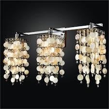Oyster Chandelier Lighting Oyster Shell Chandelier Shell Chandelier Wholesale