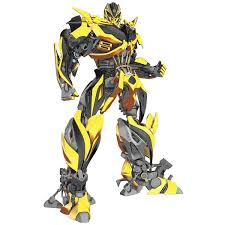 amazon com roommates transformers age of extinction bumblebee amazon com roommates transformers age of extinction bumblebee peel and stick giant wall decals home improvement