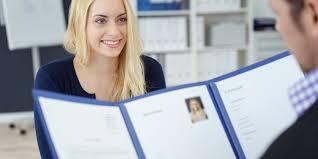 quereinsteiger jobs schweiz interesse an einem reisebranchen job darauf müssen sie achten