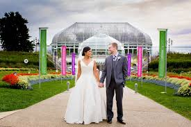 How Much Cash To Give At A Wedding Phipps One Of The Best Pittsburgh Wedding Venues Phipps