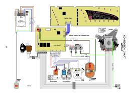 lg cassette air conditioner fault codes grihon com ac coolers