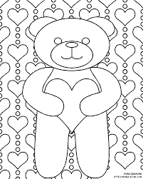 coloring pages for children and crafters