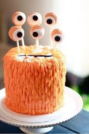 kids cakes 7 amazing kids cakes