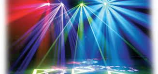 floor mounted stage lighting lighting design atlanta led lights sifi entertainment atlanta