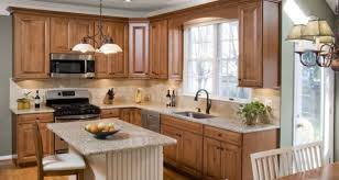 to consider when choosing a new kitchen for your home