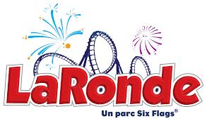 St Louis Six Flags Prices La Ronde Amusement Park Wikipedia