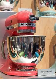 kitchenaid mixer black friday target 151 best kitchen aid mixers images on pinterest kitchen aid