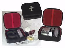 travel communion set communion products supplies ebay
