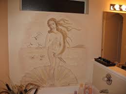 bathroom mural dgmagnets com beautiful bathroom mural for inspirational home decorating with bathroom mural